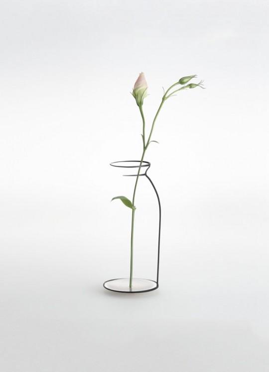 Unique Everyday Design - Kishu by Maya Selway